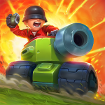Fieldrunners Attack – командуйте армией