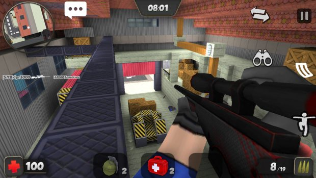Скачать игры онлайн стрелялки онлайн стратегия через торрент