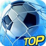 Top Soccer Manager – футбольный менеджер