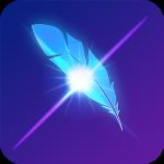 LightX – уникальный фоторедактор