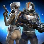 Destiny Warfare – динамичные онлайн сражения