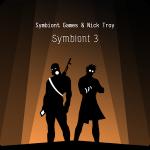 Симбионт 3 – помогите доктору