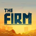 The Firm – попробуйте силы в сфере трейдеров