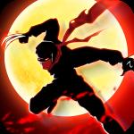 Shadow Warrior – файтинг