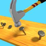 Chop It – пройдите интересные задания