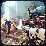 Zombie Reaper 3 – апокалипсис
