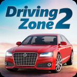 Driving Zone 2 – отточите навыки вождения