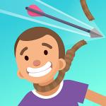 Gibbets: Bow Master – стрельба из лука!