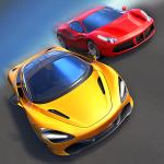 Drag Sim 2018 – новые захватывающие гонки