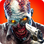 Zombie Dead Set – уничтожайте зомби