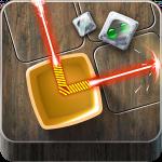 Laser Box – Головоломка