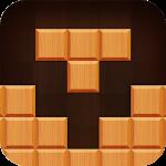 Block Puzzle Classic 2018 – двигайте деревянные блоки