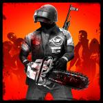 Walking Dead Invasion – мертвое вторжение