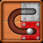 Ball ✪ Slide Puzzle to Unblock – интересная головоломка