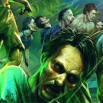 DEAD PLAGUE: Зомби Эпидемия