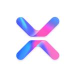 X Launcher – лаунчер в стиле ios