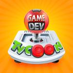 Game Dev Tycoon – бизнес-симулятор