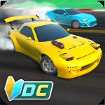Drift Clash – дрифт гонки