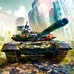 Armored Warfare: Assault – танковые сражения