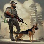 Last Day on Earth: Survival – игра на выживание