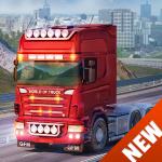 World of Truck: Build Your Own Cargo Empire – симулятор дальнобойщика