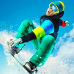 Snowboard Party: Aspen – катаемся по склонам