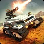 Empire: Millennium Wars – развивайте империю