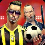 Underworld Football Manager 18 – онлайновый футбольный менеджер