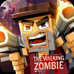 The Walking Zombie: Dead City – сразитесь с зомби