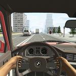 Racing in Car – наслаждайтесь вождением