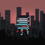 Hackme Game 2 – спасите город