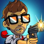 Reload: The Z-Team – непростое выживание