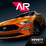 Assoluto Racing – реалистичные 3D гонки!