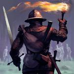 Grim Soul: Dark Fantasy Survival – спасите земли от зомби