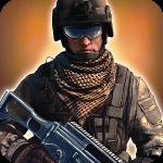 Code of War – онлайн сражения в реальном времени