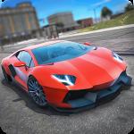 Ultimate Car Driving Simulator – захватывающие гонки