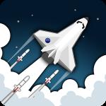 2 Minutes in Space – невероятное приключение