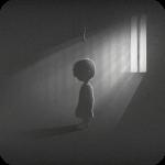 MIRIAM: The Escape – помогите девочке дойти до конца