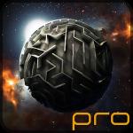 Maze Planet 3D Pro – прокатите шар по лабиринту