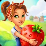 Superfarmers – расширяйте ферму