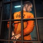 Prison Escape – побег из тюрьмы