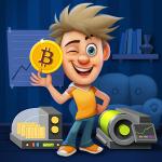 Miner – симулятор майнера: добыча криптовалюты