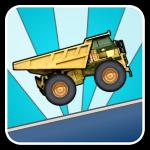 Construction Tasks – управляйте большими машинами
