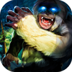 Bigfoot Monster Hunter – станьте охотником