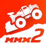 MMX Hill Dash 2 – пройдите сложные трассы