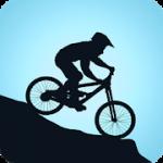 Mountain Bike Xtreme – мототриал