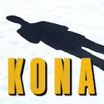 Kona – игра для любителей детектива