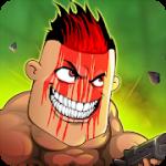 Rogue Buddies 2 – увлекательный экшен платформер