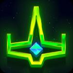 Neon Spaceman – помогите космонавту справиться с гравитацией