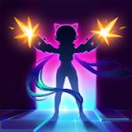 Rogue Gunner: Pixel Shooting – ведите героя к победе